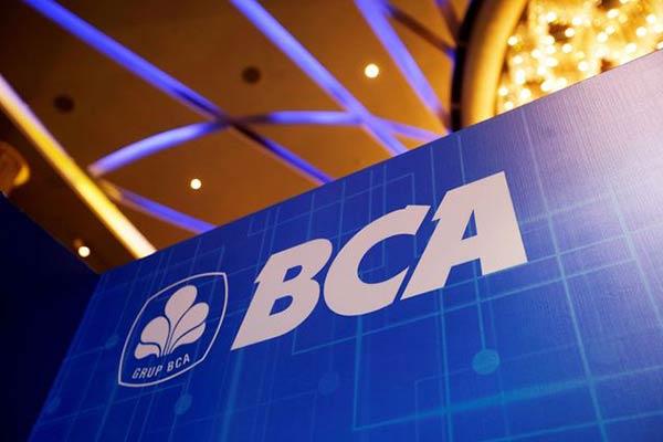 Kode Bank BCA Terbaru