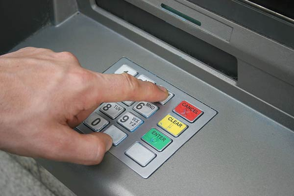 Cara Transfer Antar Bank dengan Tujuan Bank Sulteng