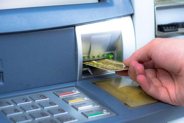 Cara Transfer ke Bank NTB