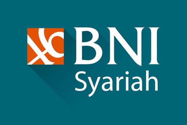 Kode Bank BNI Untuk Transfer Terbaru