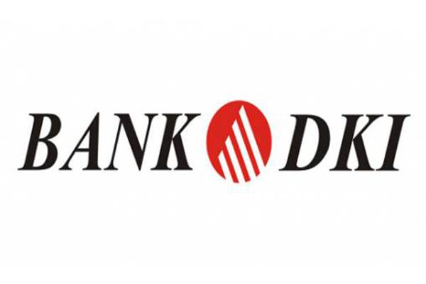 Kode Bank DKI