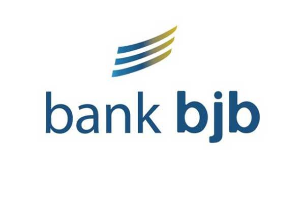 Kode Transfer Bank BJB Terbaru Cara Transfer