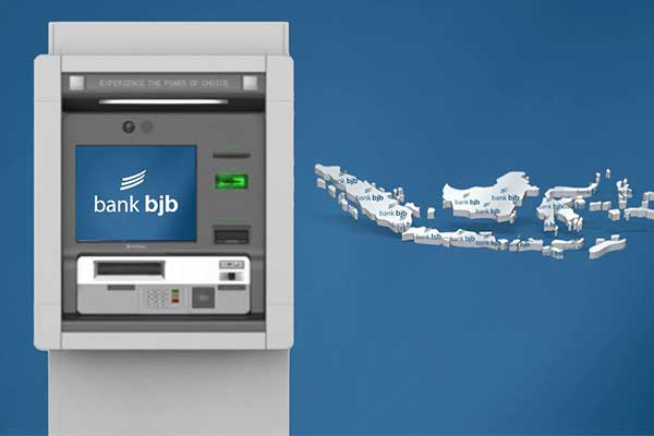 Kode Transfer Bank BJB