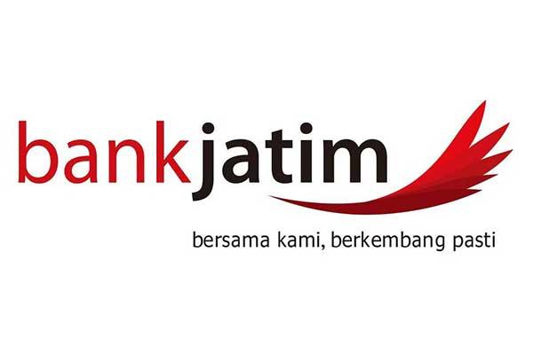 Kode Transfer Bank Jatim Terbaru Cara Transfer