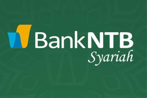 Kode Transfer Bank NTB Terbaru