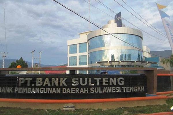 Kode Transfer Bank Sulteng Terbaru