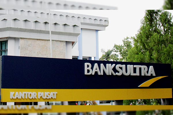 Kode Transfer Bank Sultra