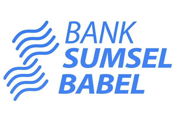Kode Transfer Sumsel Babel