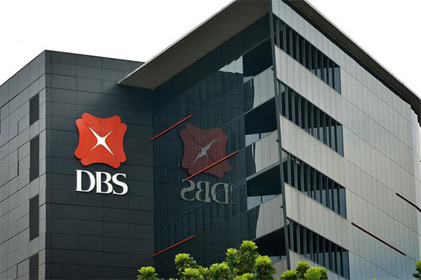 Bank DBS Indonesia