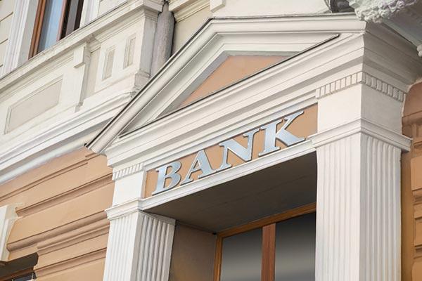 Bank Terbaik Di Dunia dan Nilai Asetnya