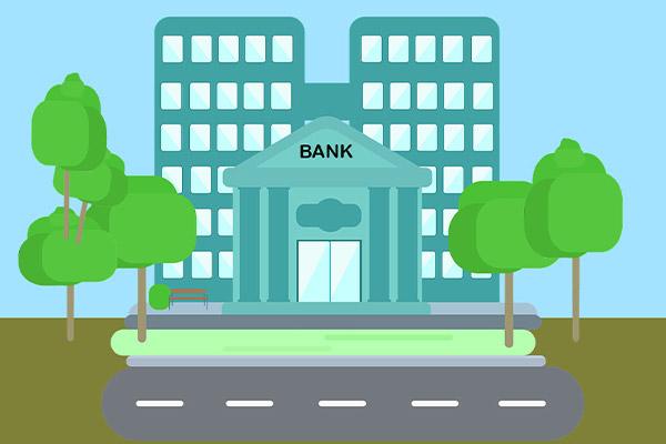 Bank Terbaik Di Indonesia Terbaru dan Terlengkap