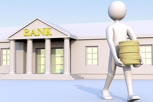 Bank Terbaik Untuk Deposito Semua Jenis
