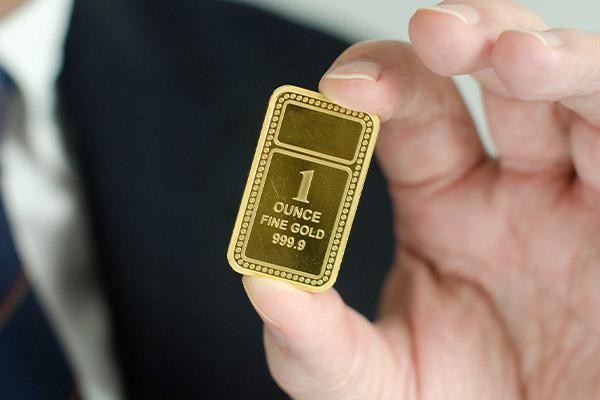 Bank Terbaik Untuk Investasi Emas Tanpa Riba