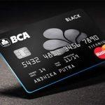Cara Bayar Kartu Kredit BCA Paling Lengkap dan Terbaru