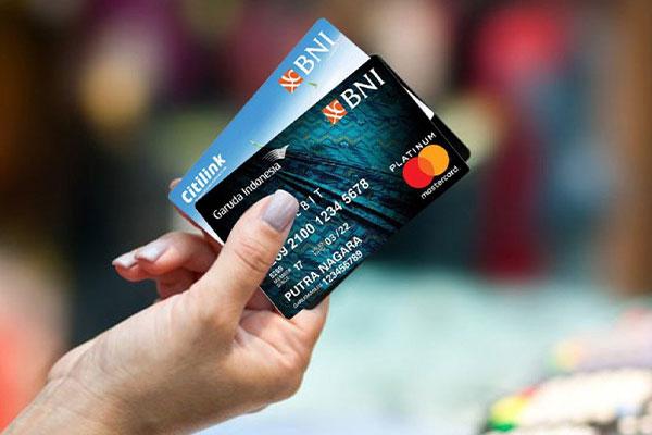 Cara Bayar Kartu Kredit BNI Terlengkap dan Terbaru