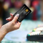 Cara Bayar Kartu Kredit BRI Praktis dan Terbaru