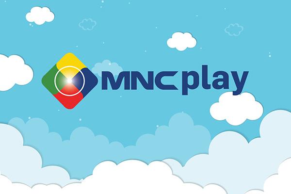 Cara Bayar MNC Play via ATM Semua Bank