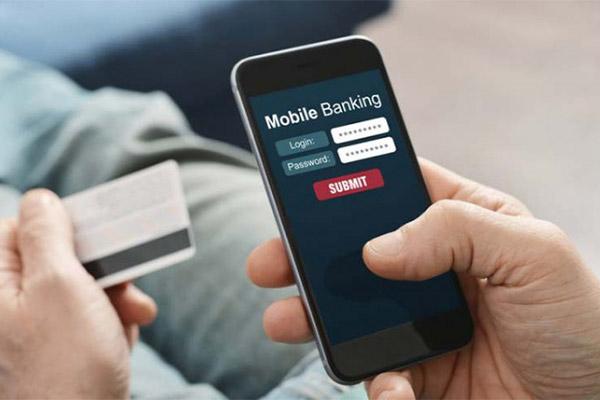 Cara Bayar via M Banking BNI