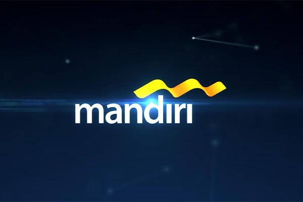 Deposito Mandiri