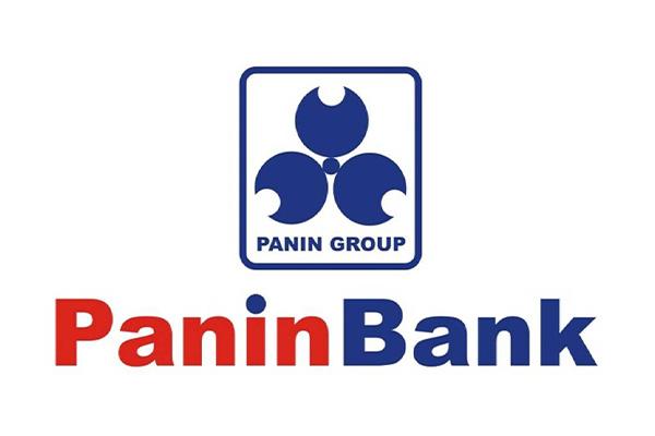 Deposito Panin Rupiah