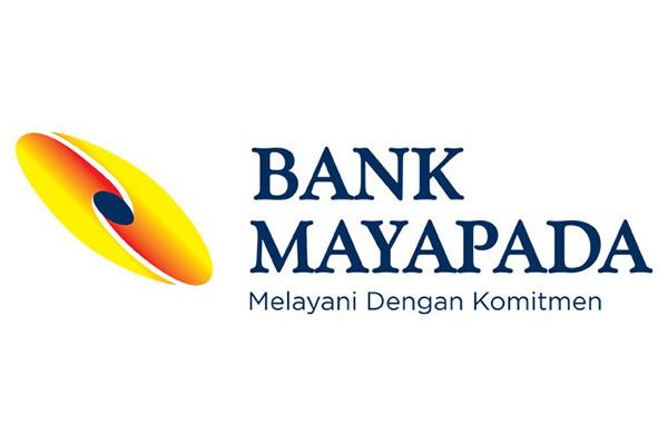 My Depo Bank Mayapada