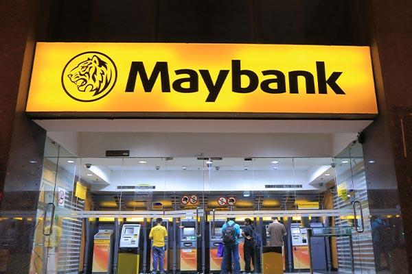 Pembayaran MNC Play via ATM Maybank