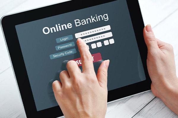 Pembayaran XL Prioritas Lewat Internet Banking