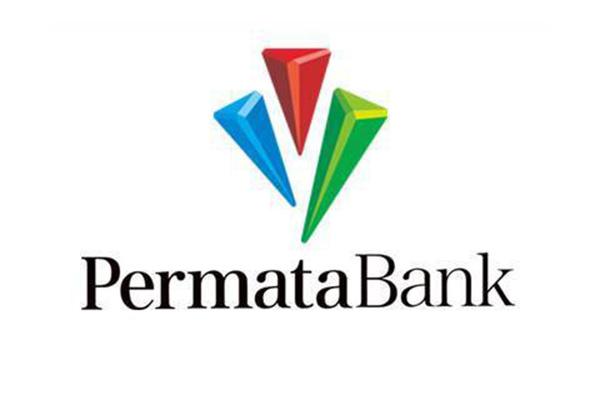 Pembayaran via ATM Permata 1