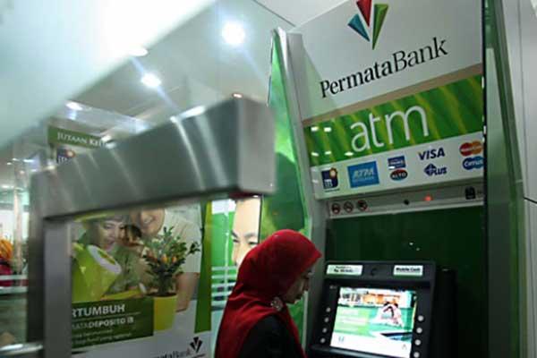 1. Cara Bayar Aliexpress Melalui ATM