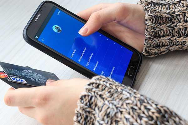 Biaya Mendaftar dan Menggunakan SMS Banking BRI