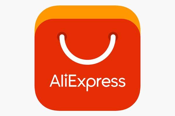 Cara Bayar Aliexpress Terbaru dan Terlengkap