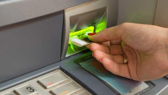 Cara Bayar Denda BPJS Melalui ATM Paling Lengkap