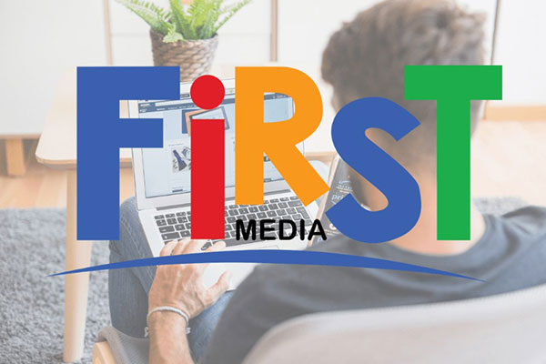 Cara Bayar First Media Melalui Jaringan ATM Semua Bank