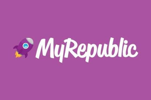 Cara Bayar My Republic Paling Mudah dan Cepat