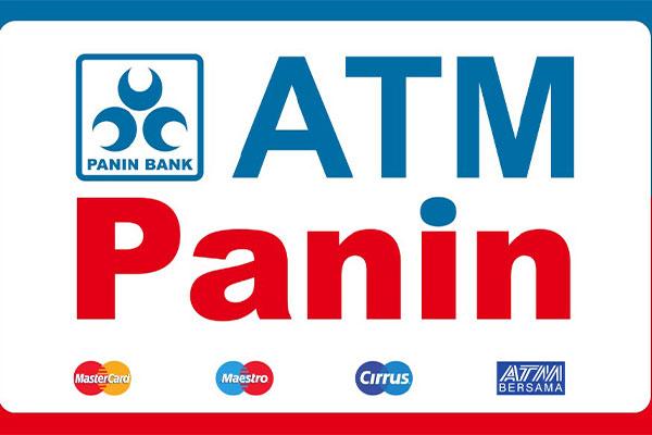 Cara Bayar via ATM Panin