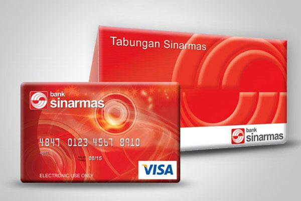 Cara Bayar via ATM Sinarmas