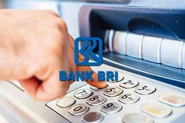 Cara Transfer Sesama BRI dan Rekening Bank Lain