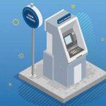 Cara Transfer Uang Lewat ATM Mandiri Praktis dan Lengkap