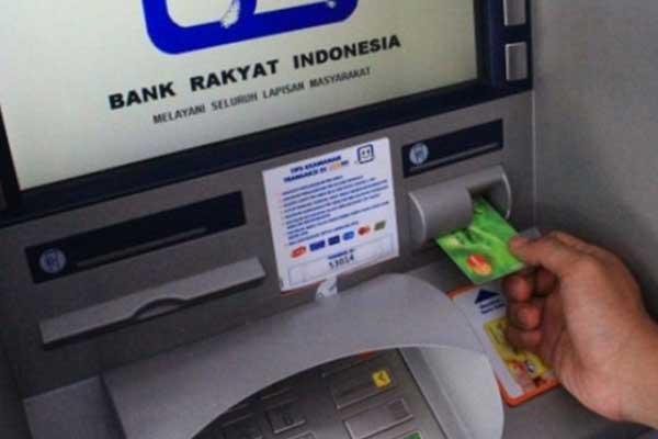 Cara Transfer ke Rekening Bank Lain