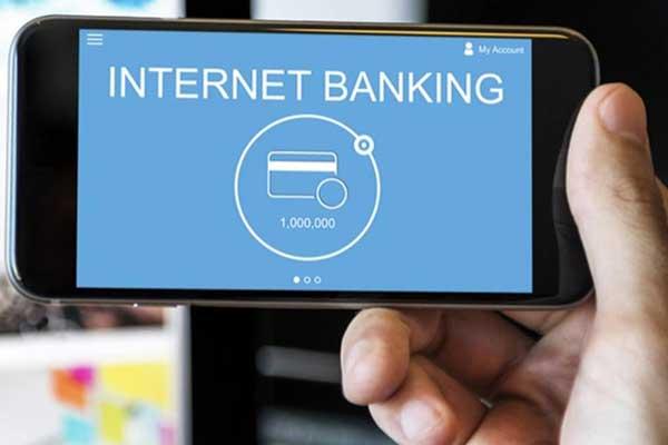 Keuntungan Menggunakan Internet Banking