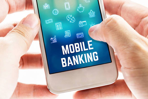 Pembayaran PBB Online Melalui Mobile Banking