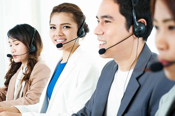 5. Cara Mengetahui Melalui Call Center