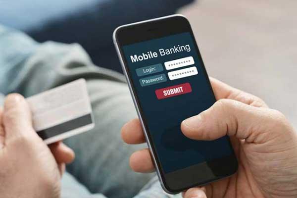 Cara Aktivasi M Banking BCA