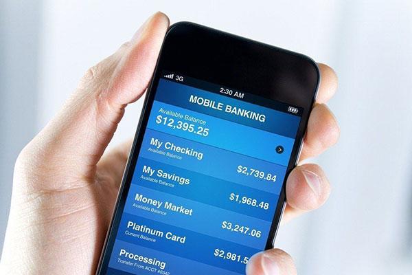 Cara Cek Saldo BRI Melalui SMS dan Internet Banking