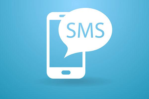 Cara Cek Saldo BRI Melalui SMS