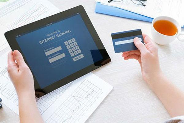 Cara Cek Saldo Melalui Internet Banking BRI