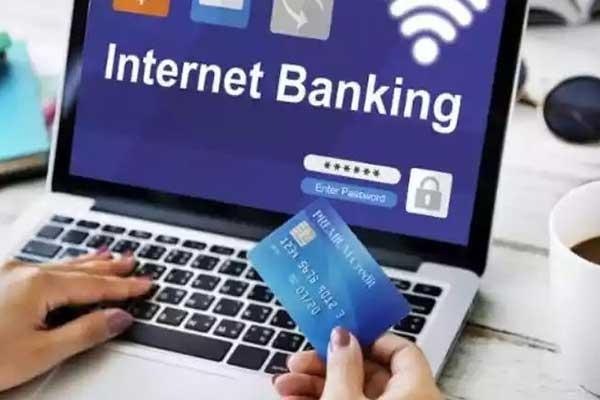 Cara Daftar Internet Banking BRI Lewat HP Terbaru
