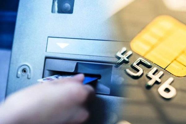 Cara Mengetahui Bank Dari Nomor Rekening dan Tipsnya