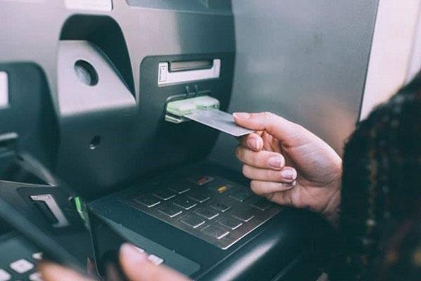 Cara Transfer Uang Lewat ATM Sesama dan Lain Bank