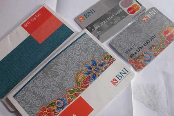 Jenis Tabungan Bank BNI